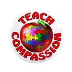 Teach Compassion 3.5