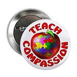 Teach Compassion 2.25