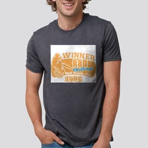 Rad BMX Challenge T-Shirt