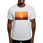Florida Sunset Light T-Shirt