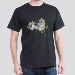 DAISY Dark T-Shirt