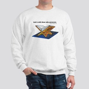 Qur'an Sweatshirt