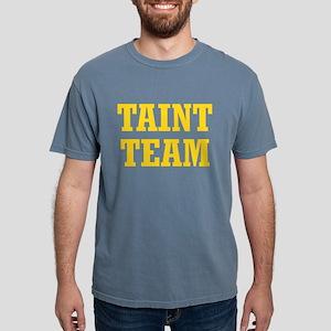 Taint Team T-Shirt