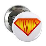 "Supertwin 2.25"" Button"