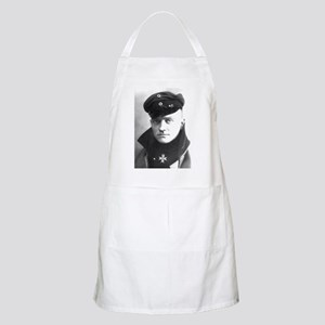 The Red Baron - Manfred von Richthofen BBQ Apron