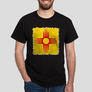 FireZiaBann T-Shirt