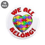 We All Belong! 3.5