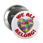 We All Belong! 2.25