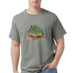 Pac-Man Frog T-Shirt