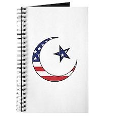 American Muslim Journal