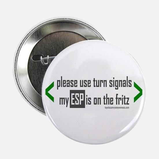 turn signals button