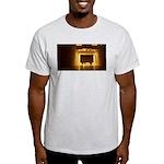 Lovers Soltude Light T-Shirt