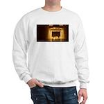 Lovers Soltude Sweatshirt