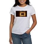 Lovers Soltude Women's T-Shirt
