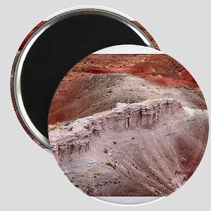 Painted Ridge Magnet