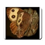 Common Wood Nymph Mousepad