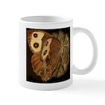 Common Wood Nymph Mug