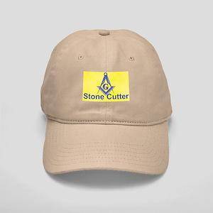 Stone Cutters Cap