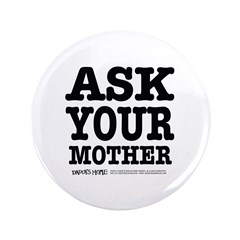 Ask Your Mother 3.5