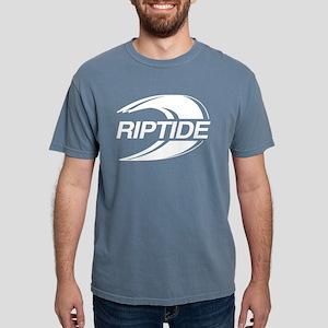 Riptide Logo T-Shirt