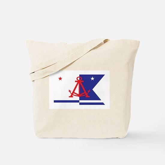 ALAMEDA Tote Bag