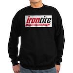 Irontite Logo Sweatshirt