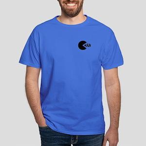 Maneater Dark T-Shirt