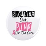 Shouting Out Pink Cure 3.5