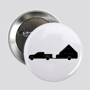 "A-Frame + Truck 2.25"" Button"