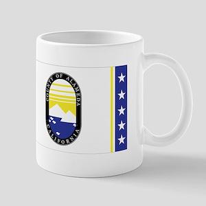 ALAMEDA-COUNTY Mug