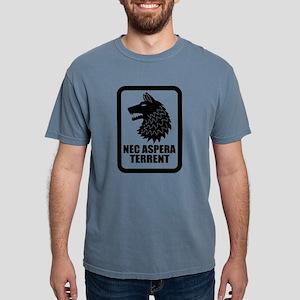 27th In Regt L (B-W) T-Shirt
