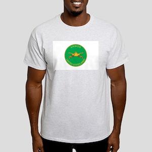 ARMOR-BRANCH Light T-Shirt