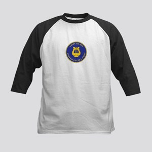 ARMY-BANDS Kids Baseball Jersey