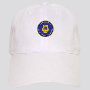 ARMY-BANDS Cap