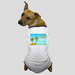 Club Chemo Dog T-Shirt