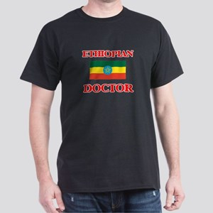 Ethiopian Doctor T-Shirt