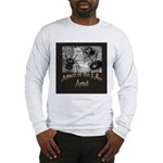 Killer Ants Long Sleeve T-Shirt