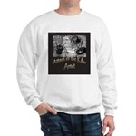 Killer Ants Sweatshirt