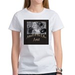 Killer Ants Women's T-Shirt