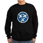 Tennessee Moonshine Sweatshirt
