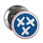 "Tennessee Moonshine 2.25"" Button (10 pack)"