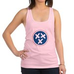 Tennessee Moonshine Tank Top