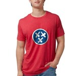 Tennessee Moonshine T-Shirt