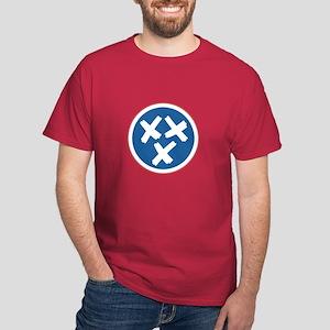 Tennessee Moonshine T-Shirt