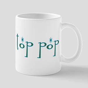 top pop Mug
