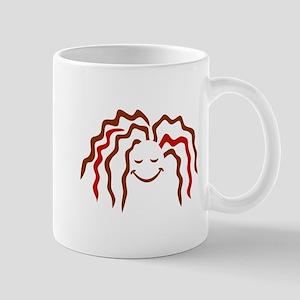 Grow Your Own Mug