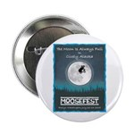 Moosefest 2005 Button
