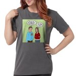 Diet Pill Meaningless Womens Comfort Colors Shirt
