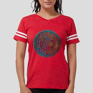 METERCOVER#1 T-Shirt