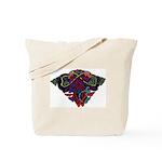 Celtic Pride Tote Bag